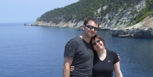Meer Mallorca