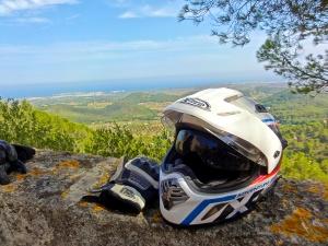 Mallorca mit der Enduro entdecken