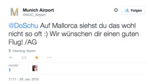 tweet-muc-flughafen