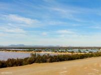 Mallorca Salinen
