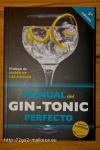 Handbuch zum perfekten Gin Tonic