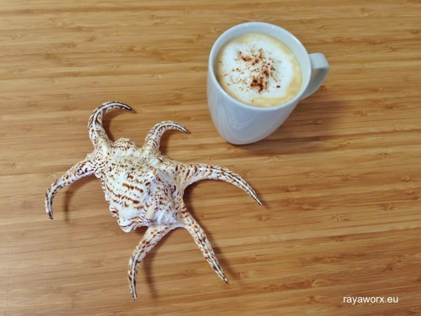 coffee-rayaworx-coworking-mallorca