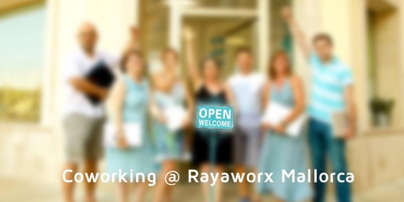 coworking-rayaworx-mallorca