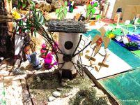 Windmühle • Betlem Santanyí