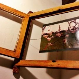 Mandelblüten Amano Bar