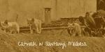 catwalk-santanyi-mallorca-preview