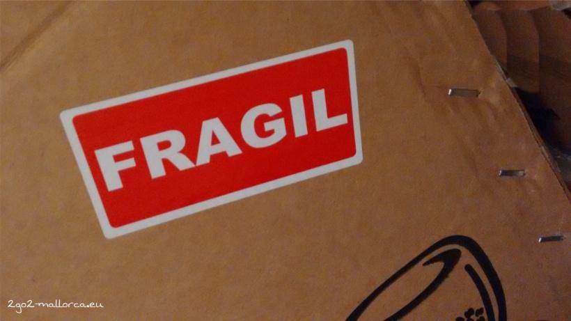 fragil umzugskarton