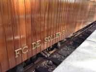FC de Sóller Zug