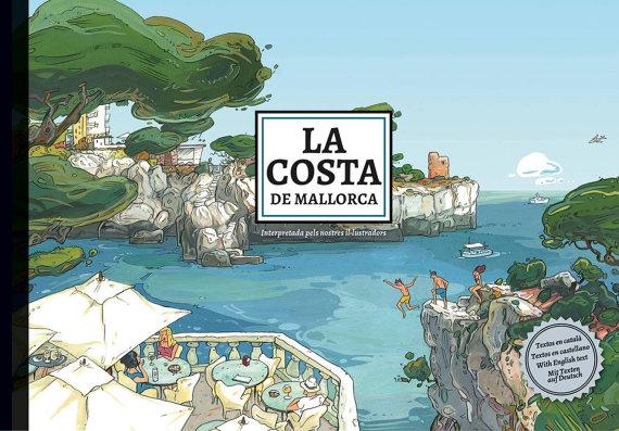 comicnostrum-la-costa-de-mallorca
