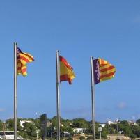 Blue Sky Mallorca