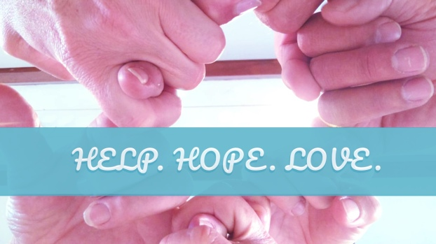 Help.Hope.Love