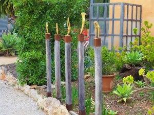 Skulpturengarten Can Brut